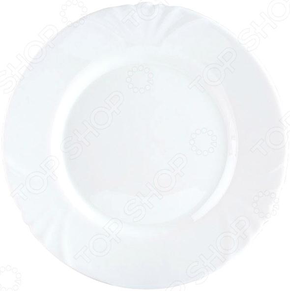Тарелка десертная Luminarc Cadix