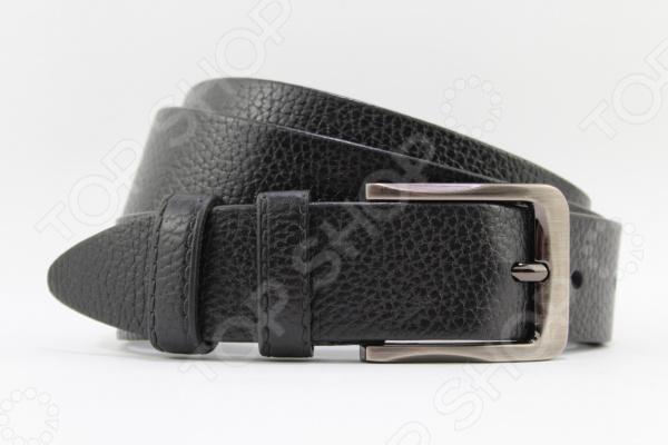 цена Ремень мужской Stilmark 1736970 онлайн в 2017 году
