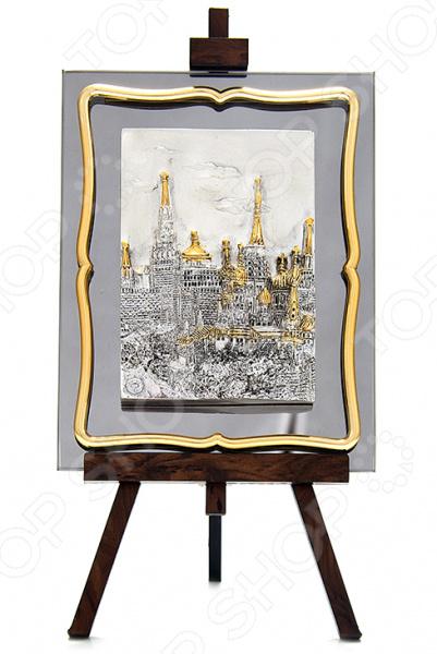 Картина Brunel «Москва» 59774 Brunel - артикул: 947902