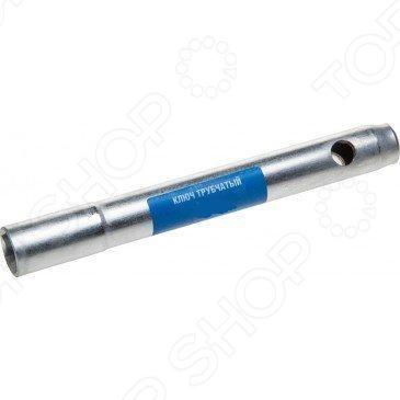 Ключ трубчатый торцевой 27167