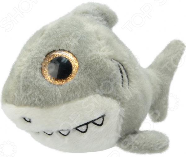 Мягкая игрушка Wild Planet «Акула» Мягкая игрушка Wild Planet «Акула» /