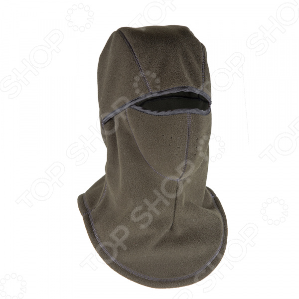 Балаклава Huntsman Windblock SL-300 Балаклава Huntsman Windblock SL-300 /