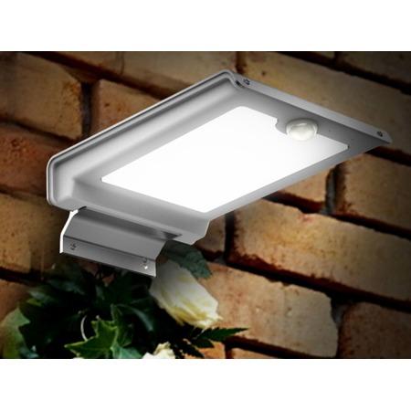 Купить LED-светильник на солнечной батарее 31 ВЕК GT-SL001