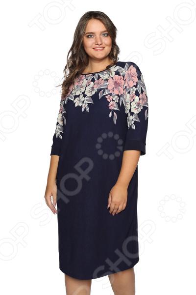 Платье Лауме-Лайн «Поцелуй ночи». Цвет: розовый lovaru ™ 2017 платье для женщин платье вечернее платье для женщин