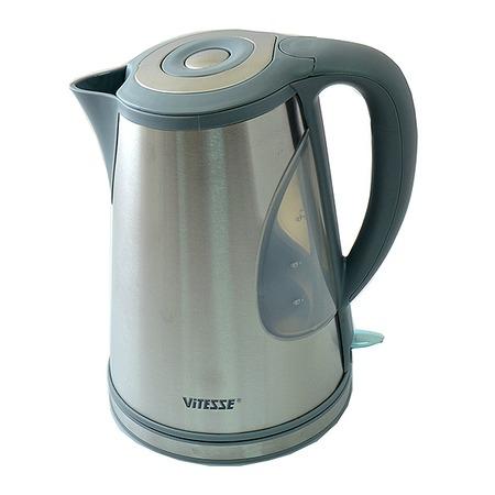 Купить Чайник Vitesse VS-110