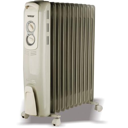 Купить Радиатор масляный Vitesse VS-872