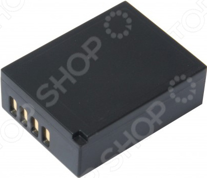 Аккумулятор для камеры Pitatel SEB-PV207 аккумулятор для камеры pitatel seb pv1017