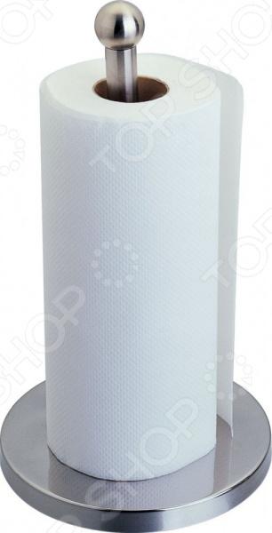 Держатель для полотенец Bekker BK-3015