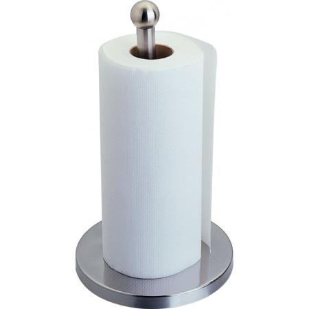 Купить Держатель для полотенец Bekker BK-3015