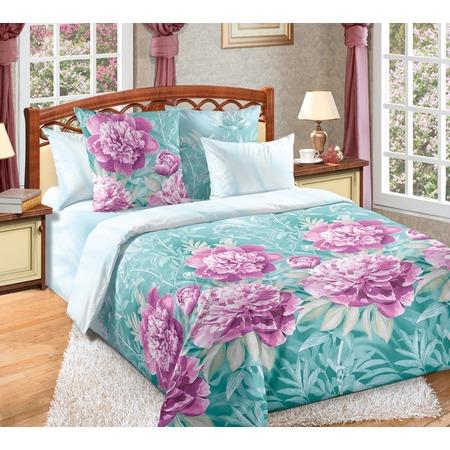 Купить Комплект постельного белья Белиссимо «Пенелопа»