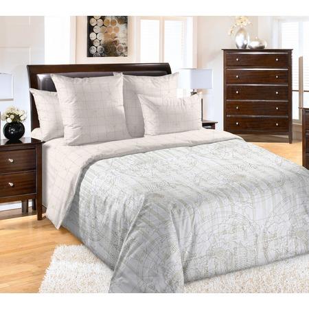Купить Комплект постельного белья ТексДизайн «Абрис»