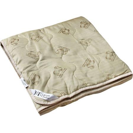 Купить Одеяло Dream Time ДТ-МБ-Ч