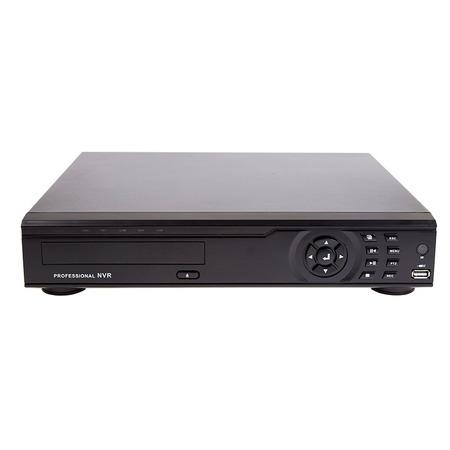 Купить Видеорегистратор сетевой Rexant 45-0211