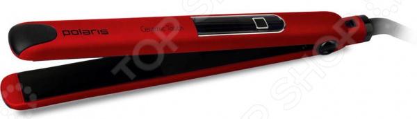 Выпрямитель для волос PHS 2599KT