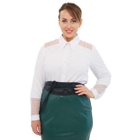 Купить Блуза Wisell М5-3358/23