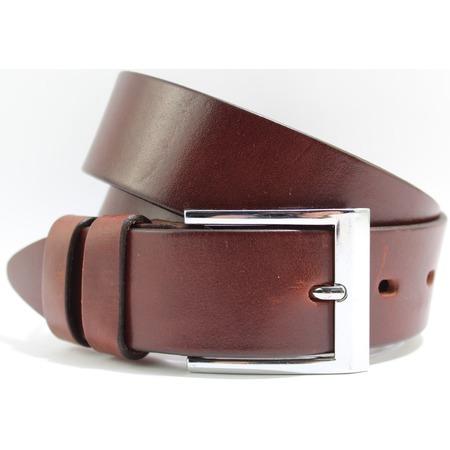 Купить Ремень мужской Stilmark 1736993