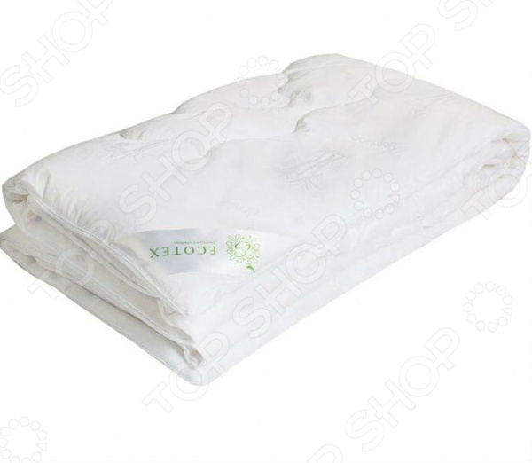 Одеяло детское Ecotex Baby Line Bamboo Ecotex - артикул: 924972