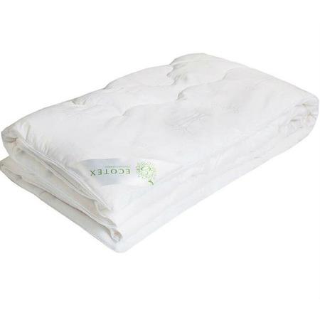 Купить Одеяло детское Ecotex Baby Line Bamboo