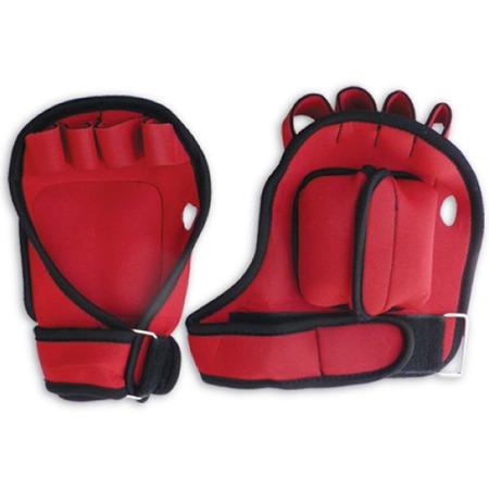 Купить Перчатки-утяжелители Z-Sports 5235WC. В ассортименте