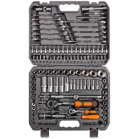Купить Набор инструментов Airline AT-125-40