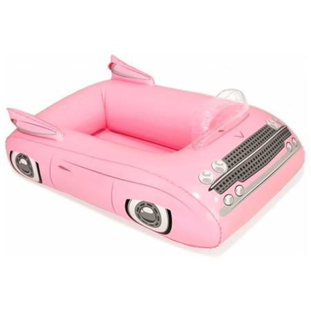 Купить Контейнер надувной для охлаждения напитков Bestway «Автомобиль»