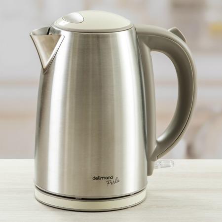 Купить Электрический чайник Delimano «Перла»