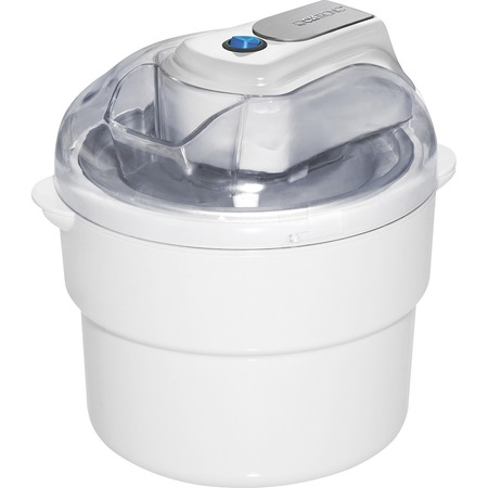 Купить Мороженица Clatronic ICM 3581