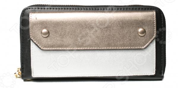 Кошелек Mitya Veselkov K15 с накладным карманом индийский дизайн hat из искусственной кожи с откидной крышкой кошелек для карты держатель для google pixel
