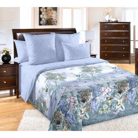 Купить Комплект постельного белья ТексДизайн «Эквадор»