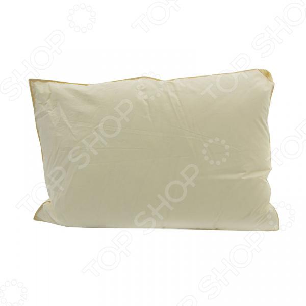 Подушка Primavelle Manuela нейман noyoke подушки шеи подушка сна u образная подушка подушка памяти подушка