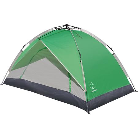 Купить Палатка Greenell 96193