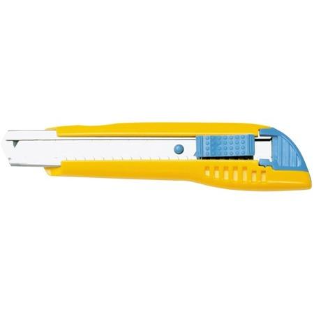 Купить Нож строительный Brigadier 63357