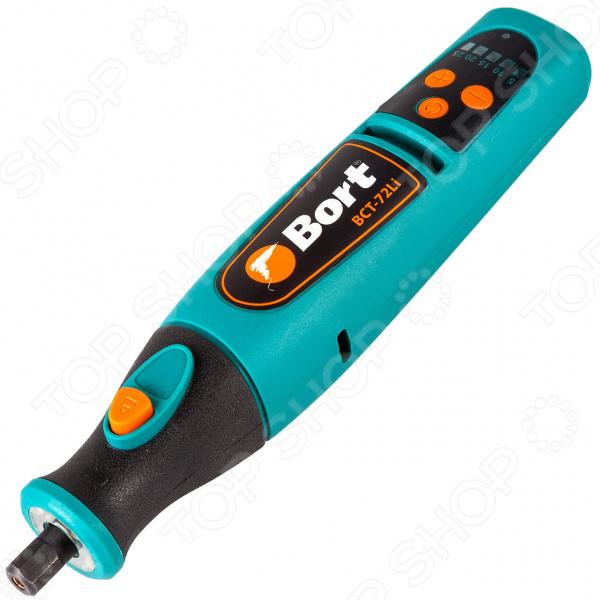 Гравер Bort BCT-72Li Гравер Bort BCT-72Li /