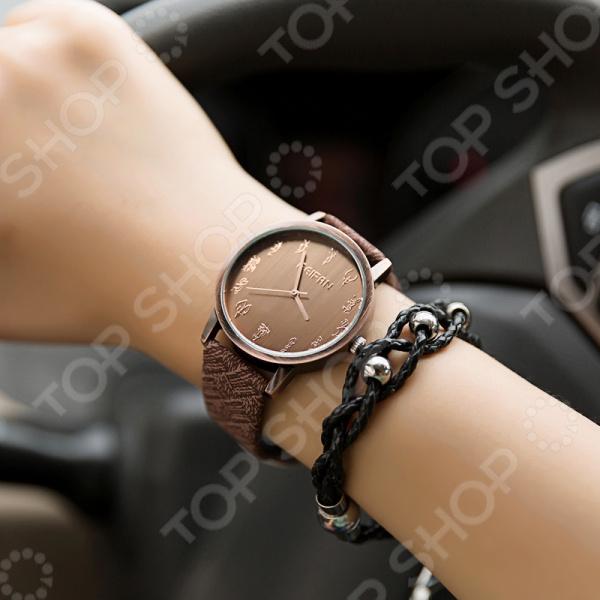 Часы наручные Feifan Astral