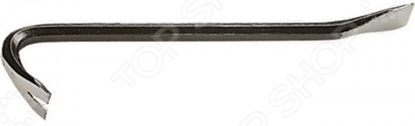 Гвоздодер шестигранный SPARTA - артикул: 861319