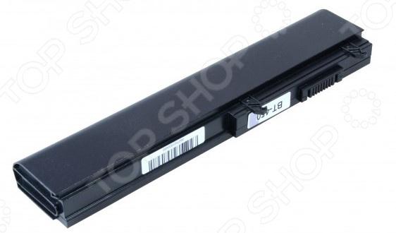 Аккумулятор для ноутбука Pitatel BT-450 аккумулятор для ибп apc 106 apcrbc106