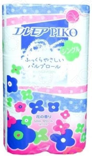 Туалетная бумага Kami Shodji Ellemoi 161870
