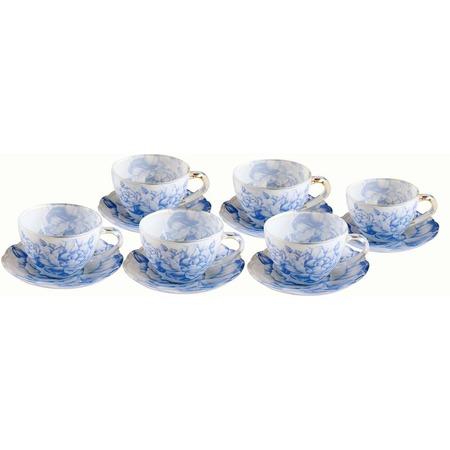 Купить Чайный набор Bekker BK-5854