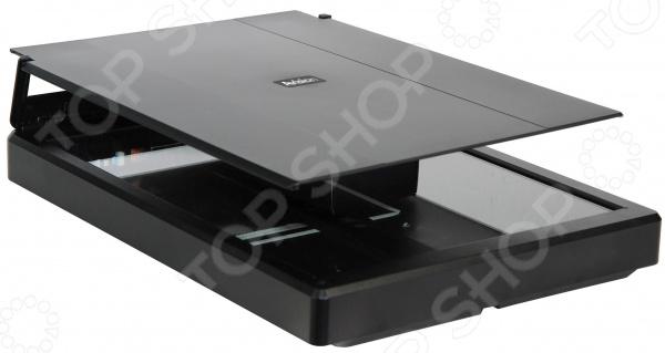 Сканер Avision FB10