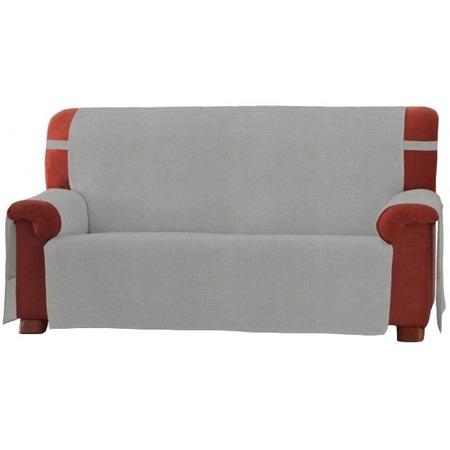 Накидка на двухместный диван непромокаемая Медежда «Иден»
