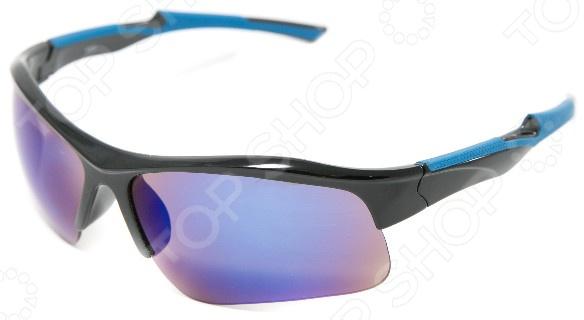 Очки солнцезащитные Mitya Veselkov MSK-4603 очки солнцезащитные mitya veselkov msk 1706 2