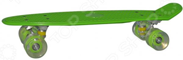 Скейтборд Navigator Т59496. В ассортименте