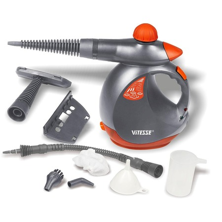 Купить Пароочиститель VS VS-330