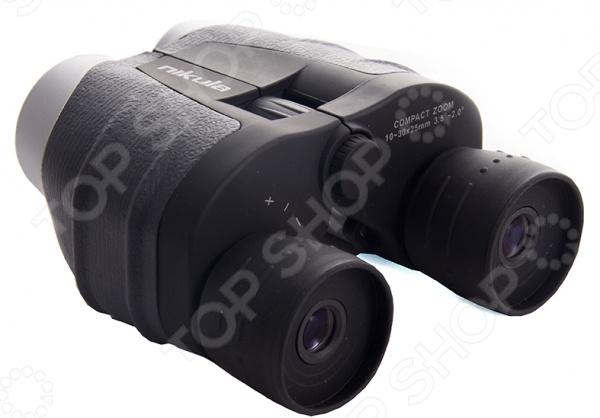 Бинокль 98706