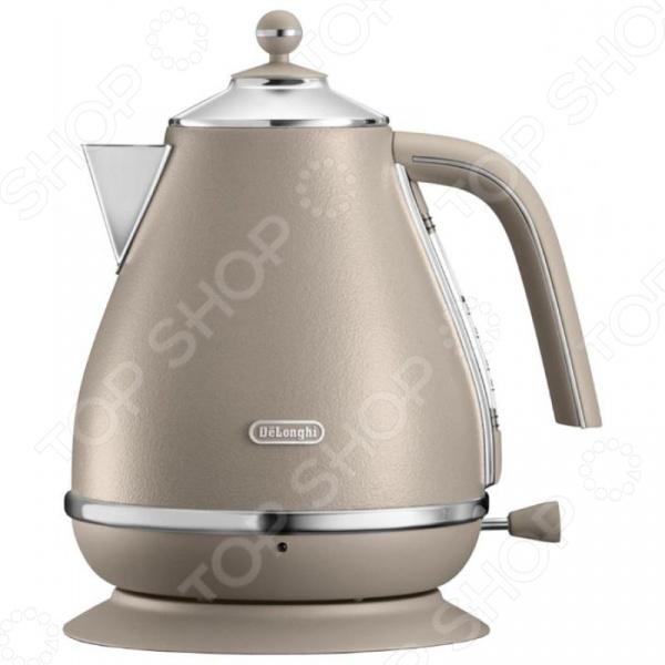 Чайник KBOE 2001