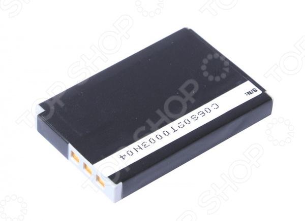 Аккумулятор для камеры Pitatel SEB-PV910 аккумулятор