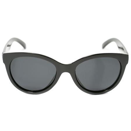 Купить Очки солнцезащитные Mitya Veselkov OS-186