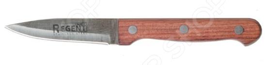 Нож Regent для овощей и фруктов 93-WH3-6.1