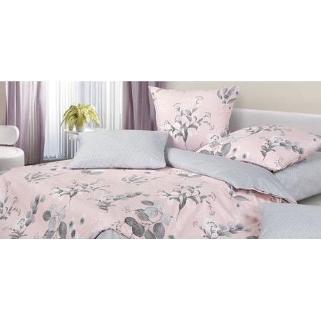 Купить Комплект постельного белья Ecotex «Валери»
