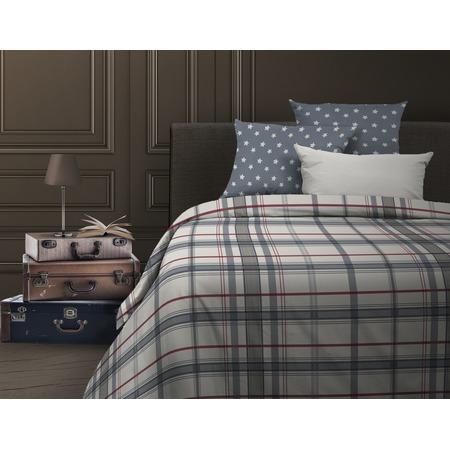 Купить Комплект постельного белья Wenge Bandstar. 2-спальный